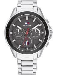 Наручные часы Tommy Hilfiger 1791857, стоимость: 13790 руб.