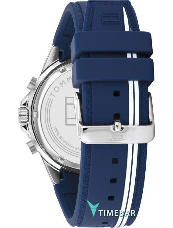 Часы Tommy Hilfiger 1791859, стоимость: 12320 руб.. Фото №3.