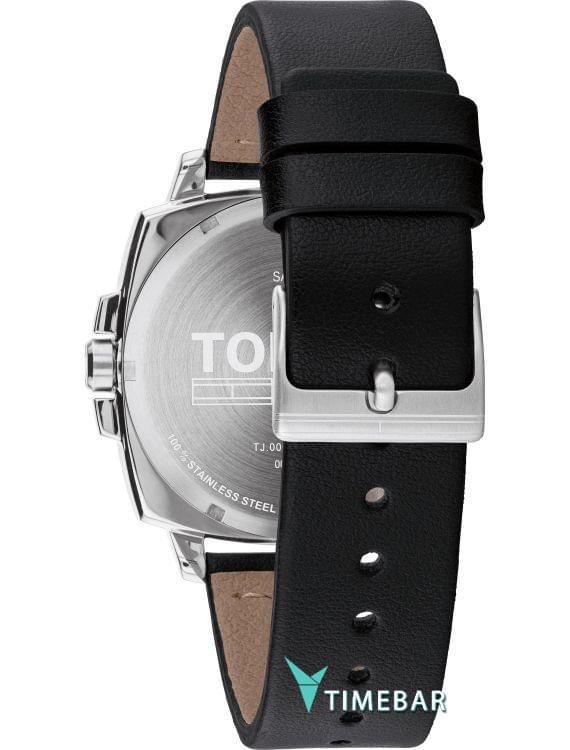 Часы Tommy Hilfiger 1791863, стоимость: 9170 руб.. Фото №3.