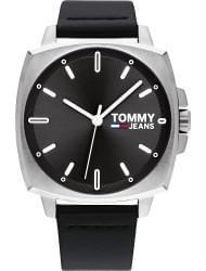 Часы Tommy Hilfiger 1791863, стоимость: 9170 руб.