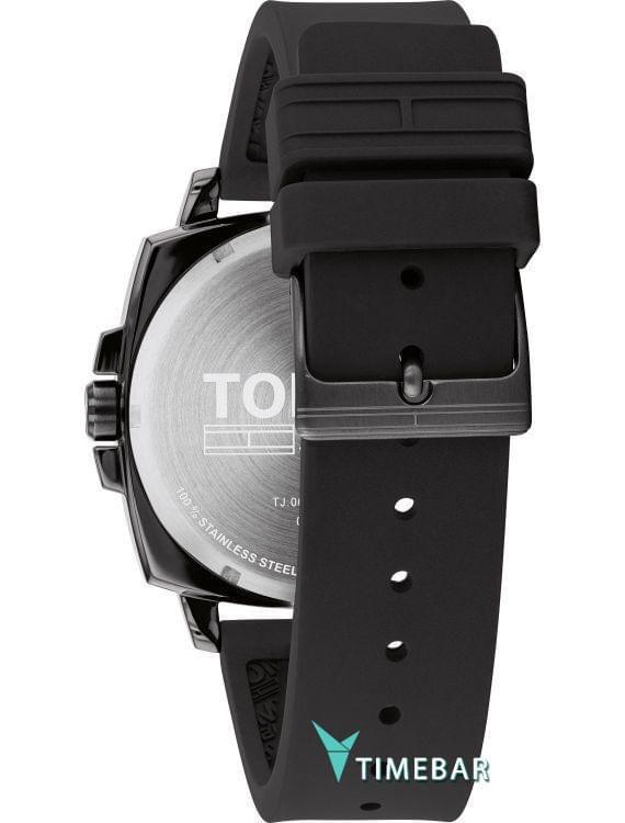 Часы Tommy Hilfiger 1791864, стоимость: 10010 руб.. Фото №3.