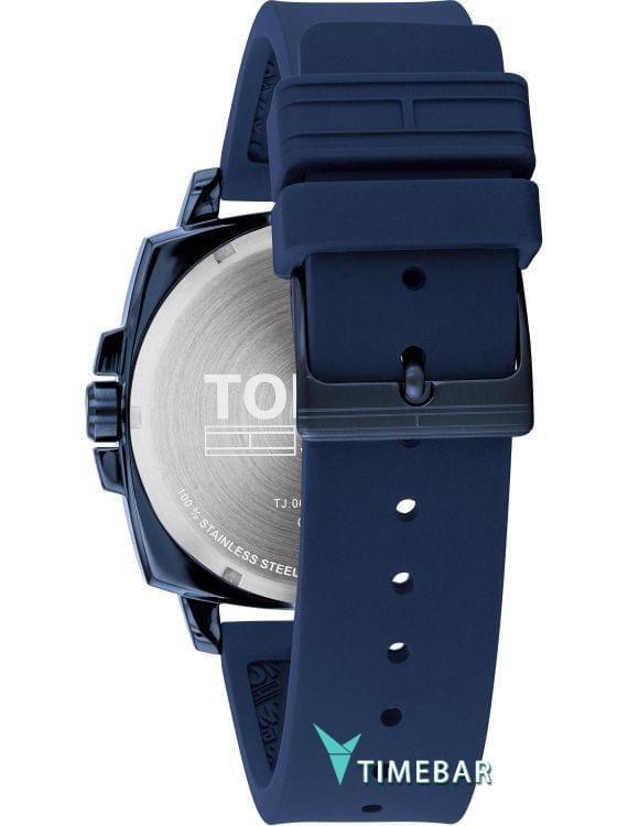 Часы Tommy Hilfiger 1791865, стоимость: 10010 руб.. Фото №3.