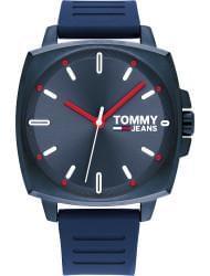 Часы Tommy Hilfiger 1791865, стоимость: 10010 руб.