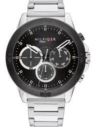 Часы Tommy Hilfiger 1791890, стоимость: 13790 руб.