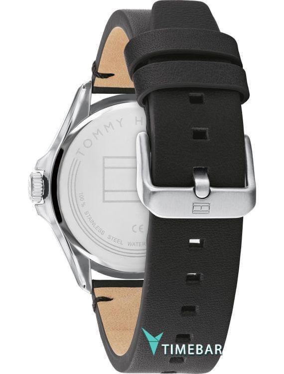 Часы Tommy Hilfiger 1791904, стоимость: 10010 руб.. Фото №2.