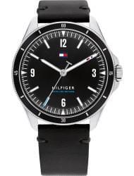 Часы Tommy Hilfiger 1791904, стоимость: 10010 руб.